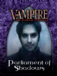 Vampire: The Eternal Struggle - Sabbat : Parliament of Shadows Deck